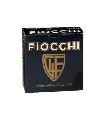 Fiocchi Speed Steel 12 Gauge 3-1/2