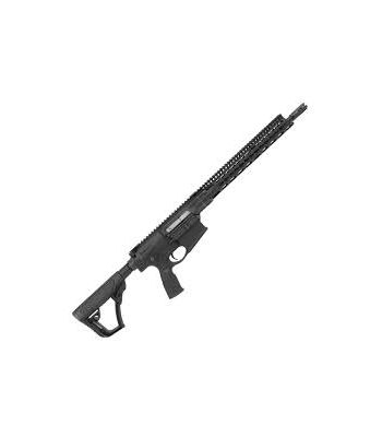 Daniel Defense DD5 V1 .308