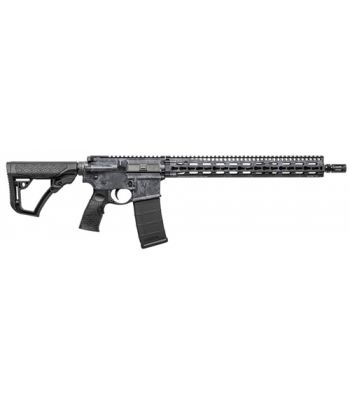 Daniel Defense DDM4V11 Kryptek Typhon 5.56mm