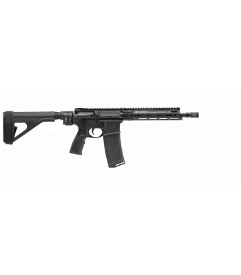 Daniel Defense V7 .300 Blackout Law Tactical