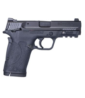 Smith & Wesson EZ Shield 11633