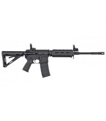 Sig Sauer M400 .300 Blackout Enhanced Patrol 16