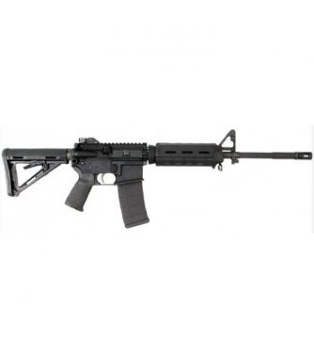 Sig Sauer M400 Enhanced 5.56 Carbine