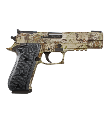 Sig Sauer P220 10mm Hunter SAO