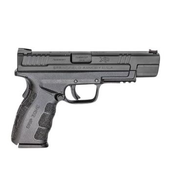 Springfield Armory XD Mod.2 9mm 5