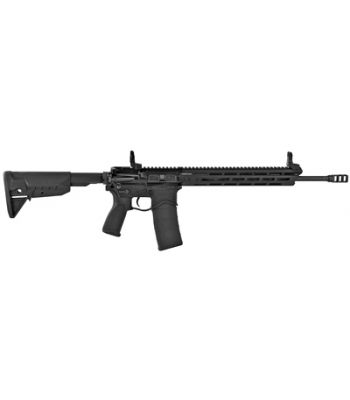 Springfield Armory Saint Edge Free Float 5.56mm/.223 16