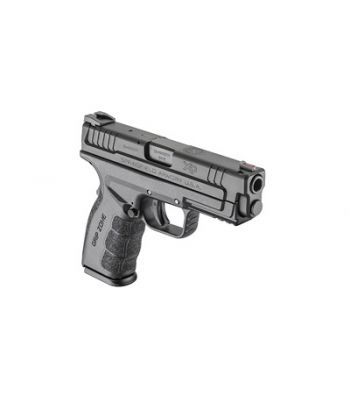 Springfield Armory XD Mod.2 9mm 4