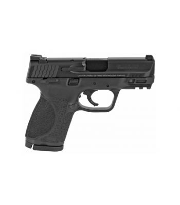 Smith & Wesson M&P 9 M2.0 Compact 3.6