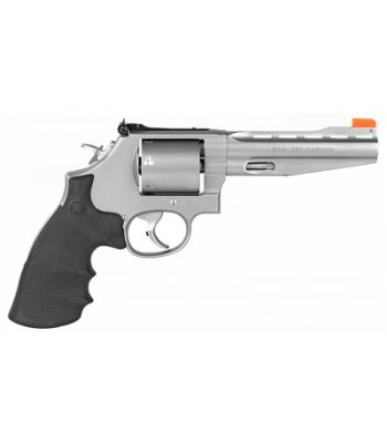 Smith & Wesson 686 Performance Center 5
