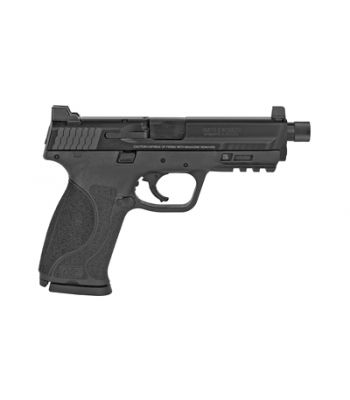 Smith & Wesson M&P 2.0 9mm Threaded Barrel - 11770