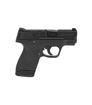 Smith & Wesson M&P M2.0 Shield .40 SW - 11814