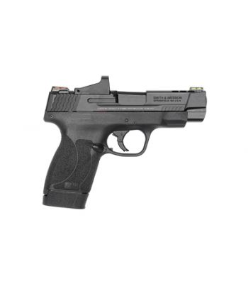 Smith & Wesson M&P Performance Center .45 ACP M2.0 Shield 4