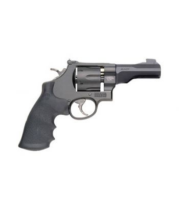 S&W Model 325 Thunder Ranch Performance Center .45 ACP 4 Inch Barrel Matte Black