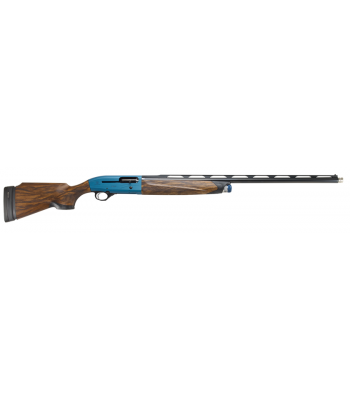 Beretta A400 Xcel Parallel Target 12 Ga 28