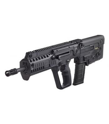 IWI Tavor X95 5.56mm Black 16.5