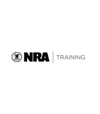 NRA Defensive Pistol Course
