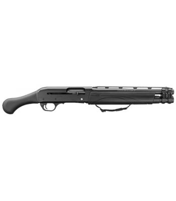 Remington, V3 Tac-13, Semi-automatic 12 Ga, 3