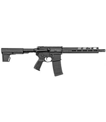 Sig Sauer M400 Tread Pistol 11.5