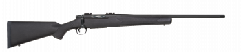 Mossberg Patriot Predator .350 Legend 22