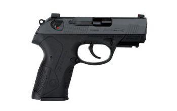 Beretta PX4 G Compact 9mm