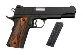 Legacy Citadel 9mm 1911-A1 - CIT9MMFSP