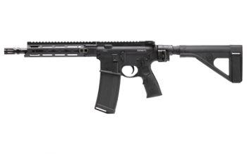 Daniel Defense V7 Pistol Law Tactical 5.56mm