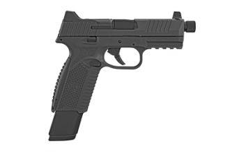 FN 509 Tactical 9MM 4.5