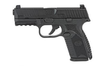FN 509 MIDSIZE 4