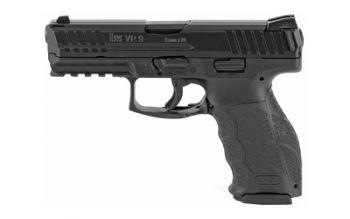 HK VP 9 9mm