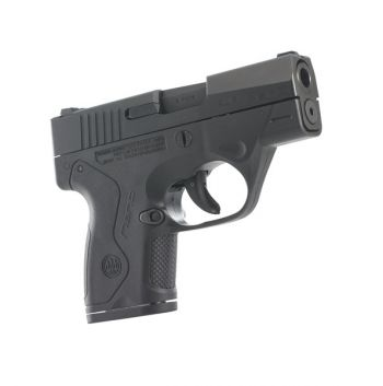Beretta Nano - JMN9S15