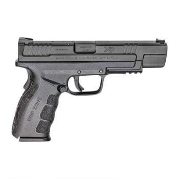 Springfield Armory XD Mod.2 9mm 5