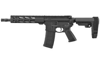 Ruger AR-556 Pistol 5.56mm 10.5