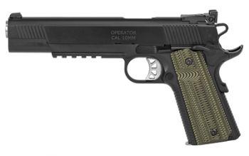 Springfield Armory TRP 10mm 6