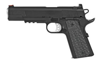 Springfield Armory 10mm Range Officer Elite Operator