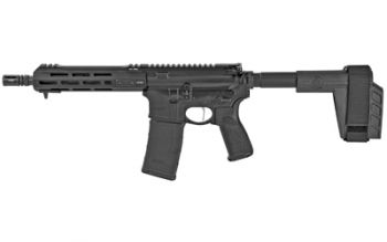 Springfield Armory Saint 7.5 Pistol .300 Blackout