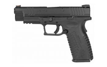 Springfield Armory XDM 10MM 4.5