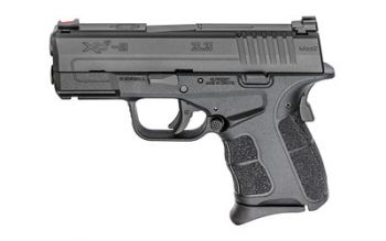 Springfield Armory XDS Mod2 9mm