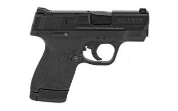 Smith & Wesson M&P M2.0 Shield .40 SW - 11814