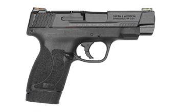 Smith & Wesson M&P Shield M2.0 .45 ACP Performance Center - 11864