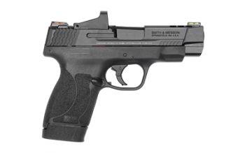 Smith & Wesson M&P Performance Center .45 ACP M2.0 Shield 4